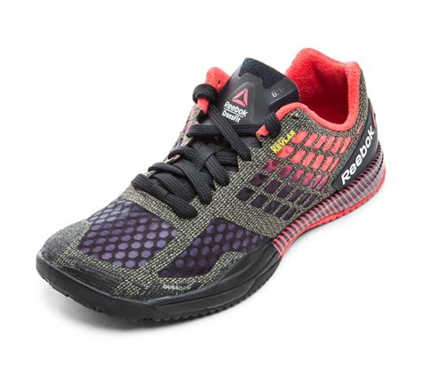 reebok crossfit compete s rogue fitness