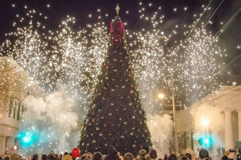 lewis lights purvis ms here are the 10 most magical towns in mississippi