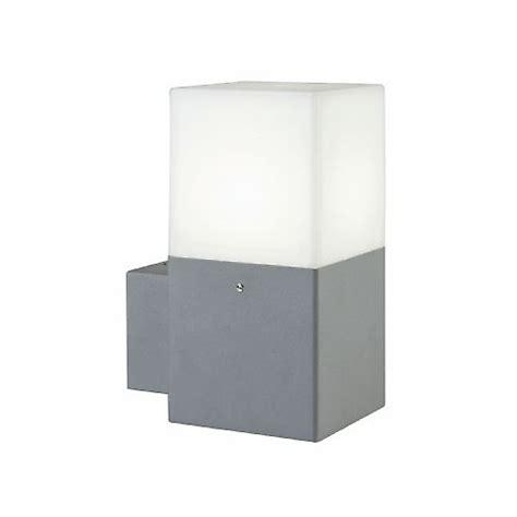 leroy merlin illuminazione esterna 66 migliori immagini lighting low cost su