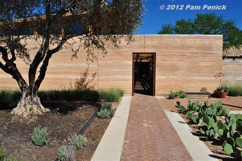 Landscape Architect Georgetown Tx Garden Tours 2012 Archives Diggingdigging