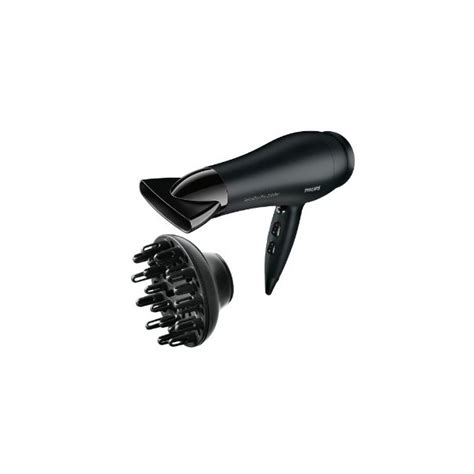 Philips Hair Dryer For Personal Use philips hp8250 hair dryer ashraf electronics web store