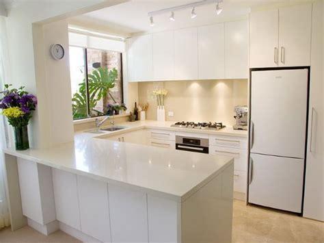 Home Depot Custom Kitchen Cabinets by Custom Closet Doors Home Depot Home Design Ideas