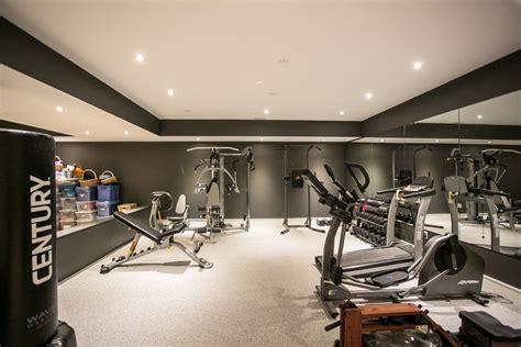 weight bench floor mat gym floor mats gym flooring 100 weight bench mat gym u0026 exercise mats u0027s