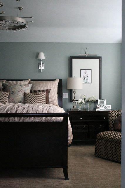 duck egg blue bedroom furniture best 25 black bedroom furniture ideas on pinterest