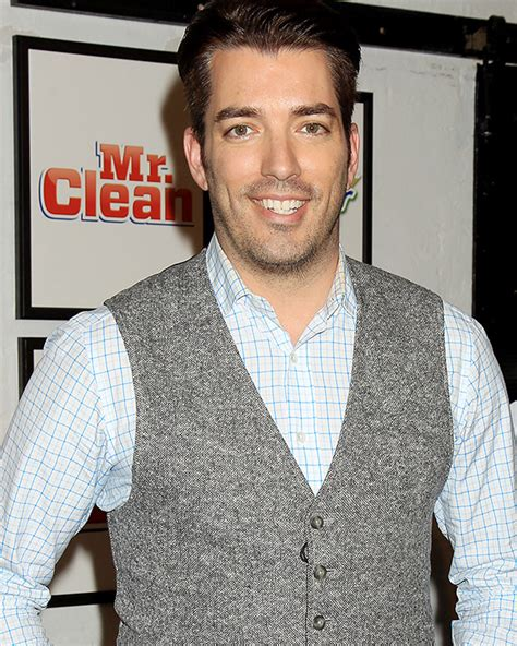 jonathan scott property brothers jonathan scott bachelor dwts