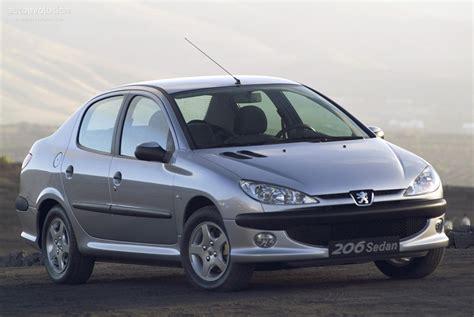 peugeot car insurance get last automotive article 2015 lincoln mkc makes its