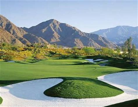 golf in la tradition golf club tradition in la quinta california