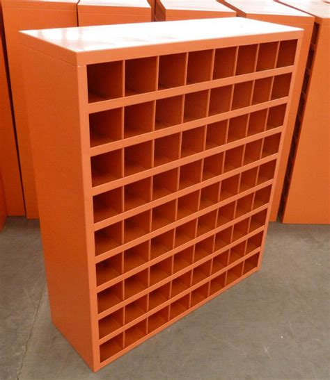 nut and bolt storage cabinets sale wall homemade bolt bin buy wall homemade bolt