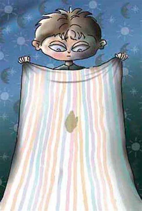 bambino 6 anni pipi a letto pip 236 a letto cosa fare dopo i 6 anni
