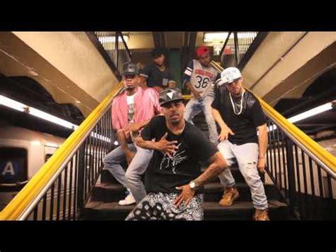 jeremih ft yg jeremih don t tell em ft yg lyrics music songs