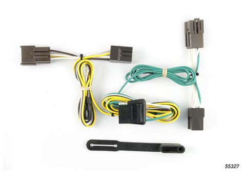 trailer harness cket get free image about wiring diagram
