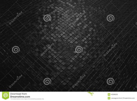 parana light pattern glass mosaic dark tiles mosaic pattern stock photo image 43288255