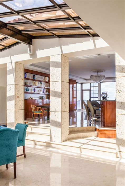 home studio design associates interior design portfolio benson associates interior