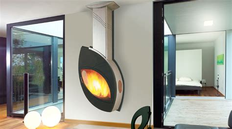 modern glass fireplace screen glass what is fireplace glass