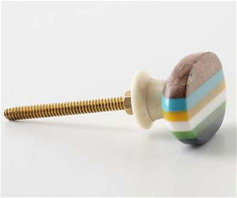 Funky Cabinet Pulls by Funky Cabinet Knobs Archives 171 The Frugal Materialist The
