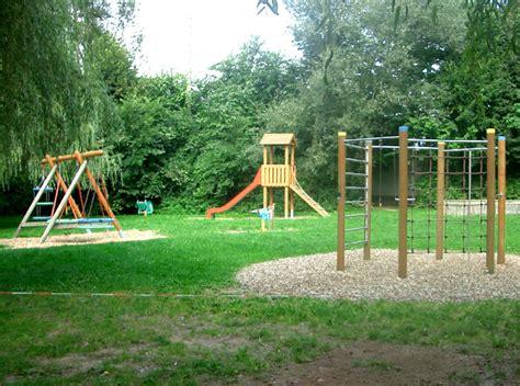 Garten Und Landschaftsbau Trier by Frank Wollscheid Gartengestaltung U Landschaftsbau