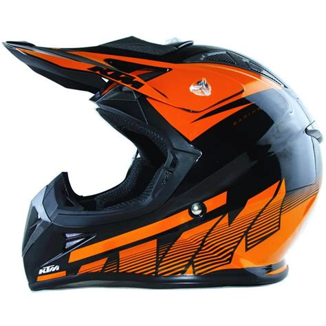 motocross gear australia fox dirt bike helmets australia vast