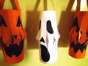 Halloween Crafts For St Graders - halloween crafts for 1st graders craftshady craftshady