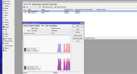 mikrotik v 6 6 hotspot with user manager ip public 009 mikrotik hotspot user manager tutorial configuration