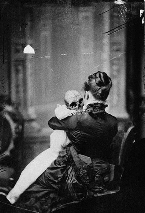 fotos terrorificas en blanco y negro 20 espeluznantes fotos en blanco y negro que dan a la