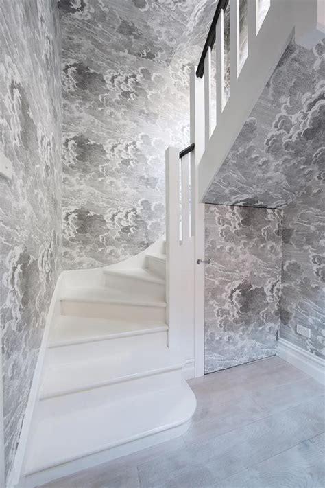The 25  best Wallpaper installation ideas on Pinterest