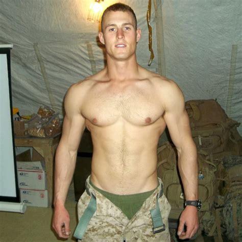hot marine men hot guys nude military men naked