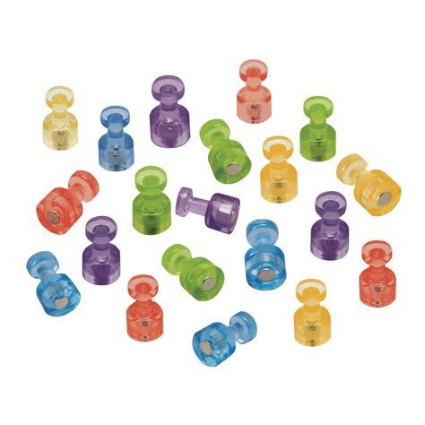 magnetic color quartet magnetic accessories quartet 174 high power