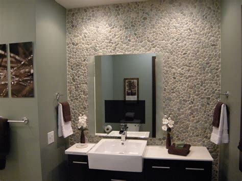 bathroom renovation ideas for tight budget 33 stunning pictures and ideas of natural stone bathroom