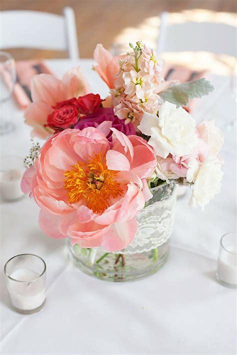 small centerpieces 25 best lace centerpieces ideas on lace vase