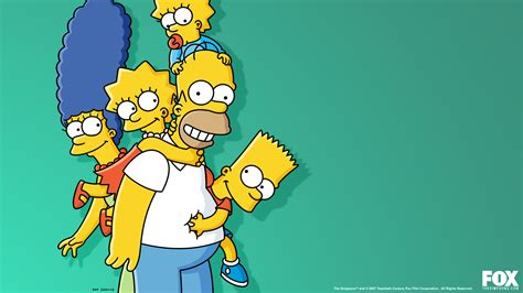 the simpsons marjorie quot marge quot n 233 e bouvier images marge and