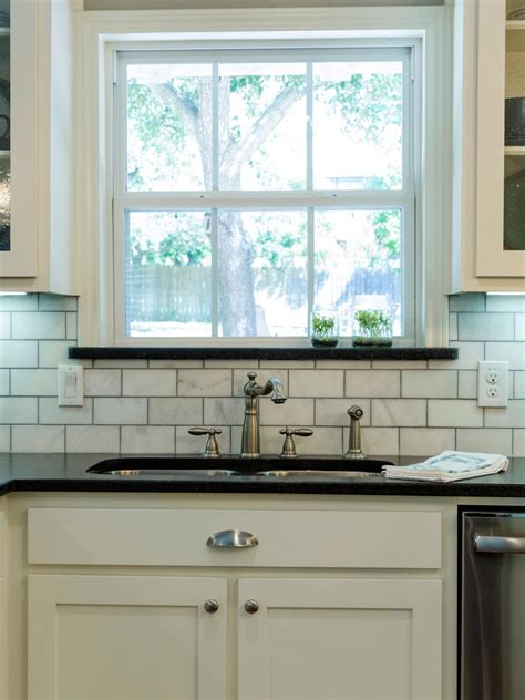 kitchen window backsplash photos hgtv s fixer upper with chip and joanna gaines hgtv