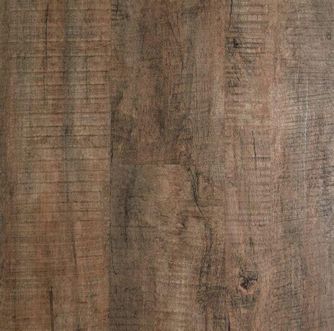 Ultimo Luxury Vinyl Plank (Loose Lay) ? Geelong Floors