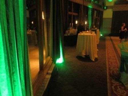 The Luck Of The Day 105 by 105 Best Images About St Patricks Day Wedding On