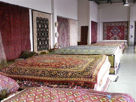 Persian Rugs Rozelle Warehouse Rugs Rozelle