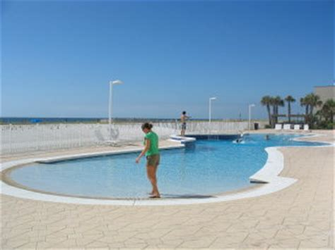 ocean house gulf shores ocean house condos for sale gulf shores al condoinvestment com