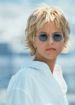 meg ryan back hairstyle meg ryan i totally had this haircut in the late 90 s it