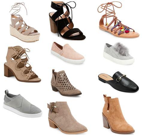 target shoes style guru fashion glitz style