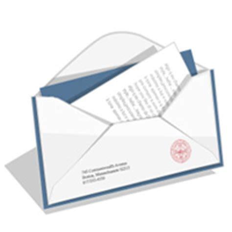 lettere licenziamento lettera licenziamento giusta causa e giustificato motivo