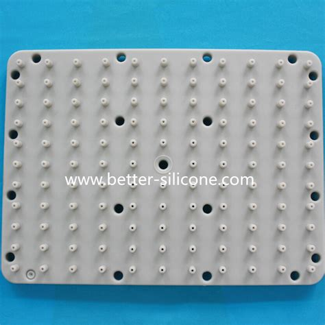 Cloud Cover Showerhead From Rogerseller by Silicone Shower Sealing From China Manufacturer