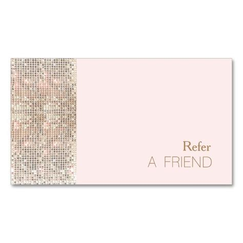 Refer A Friend Card Template by 1570 Best Images About Customer Loyalty Card Templates On