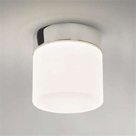 7024 sabina bathroom ceiling light the lighting superstore