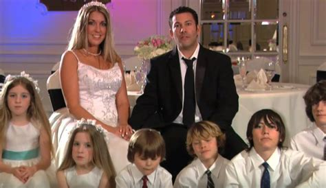24 Best Blended Family Wedding Songs   Texas for Marriage