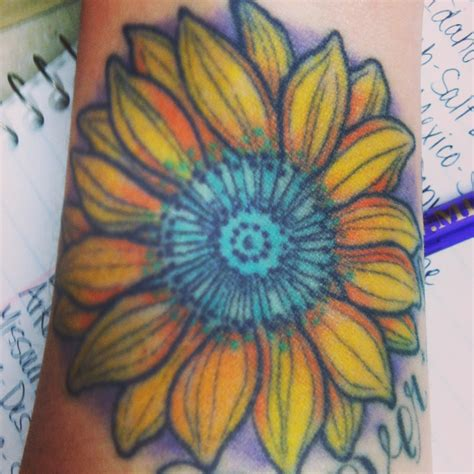 sunflower tattoo ideas sunflower tattoos designs ideas and meaning tattoos for you