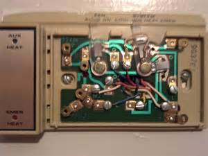 white rodgers thermostat for heat wiring diagram white get free image about wiring diagram