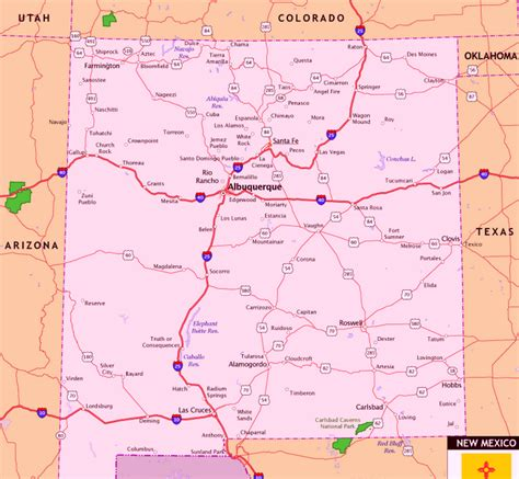 texas road conditions map map of texas road conditions pictures to pin on pinsdaddy