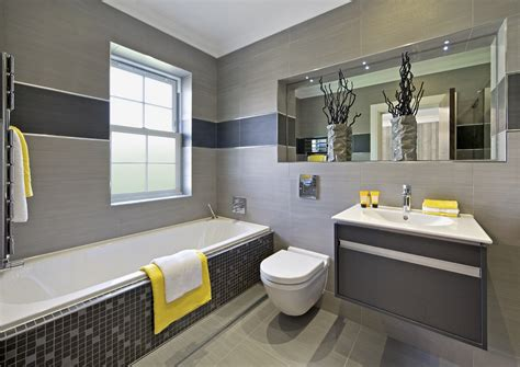 renovate bathroom renovate your bathroom on a budget
