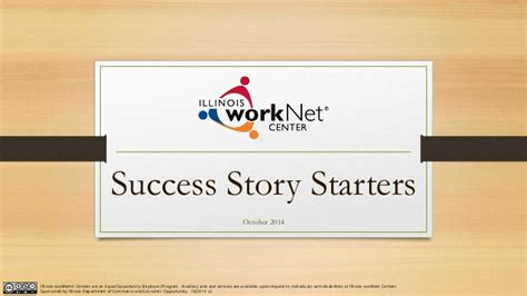 success story template success story templates