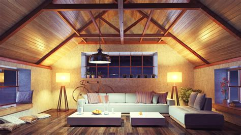 cool attic cool tricks to keep your attic from going to waste