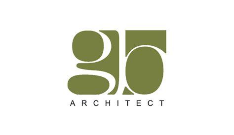 Emilymartinsblog Architecture Website Logo Designs Research Architectural Design Logos