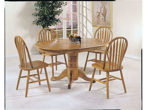 Acme Dining Chairs Acme Furniture Dining Room Nostalgia Dining Table 02185t Aaron S Furniture Altamonte